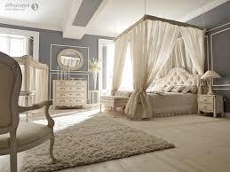 Modern Romantic Bedroom Romantic Bedroom Sets Brilliant Cream Oak Bedroom Furniture Modern
