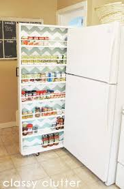apartment diy decorating. Slider Storage: I Built This DIY Canned Food Organizer And It\u0027s Basically Changed My Life. Let\u0027s Start By Saying, Have You See Little Kitchen? Apartment Diy Decorating S