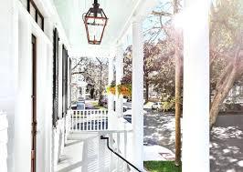 front porch lights pinterest. front porch lights pinterest door lighting uk charleston collection ch 23 bronze lantern copper hanging light interior exterior
