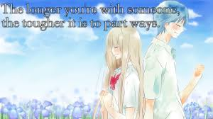 Anime Quotes About Friendship Awesome Anime Quotes About Friendship 48 Images Anime Quotes About
