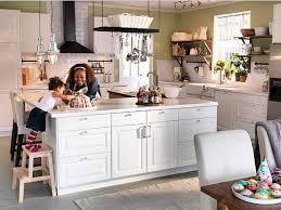 kitchen island storage design] - 100 images - 60 kitchen island ...