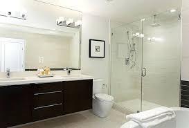 bathroom vanities mirrors and lighting. Bathroom Vanities Mirrors And Lighting Mirror Makeup Lights I