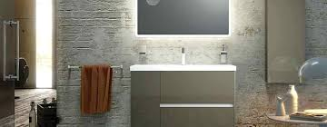7 ideas for bathroom wall coverings bathroom wall coverings bathroom wall coverings nz