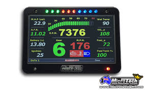 microtechefi com microtech efi injecting the fastest 2jz Wiring Diagram Microtech 2jz Wiring Diagram Microtech #28 Automotive Wiring Diagrams