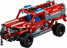 <b>Lego Technic</b> - купить <b>конструкторы</b> Лего Техник: внедорожник ...