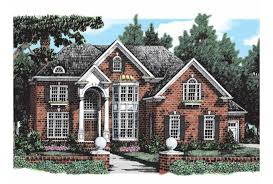 eplans new american house plan teen suite square feet