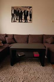 interesting ikea black brown coffee table lack coffee table black brown image collections table