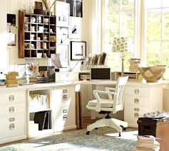 elegant home office modular. Wall Desk System Furniture Modular Winsome Elegant Desktop Wallpaper . Home Office D