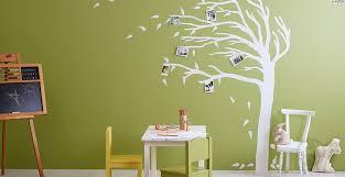2 Bedroom Apartments Dubai Ideas Painting Impressive Decorating