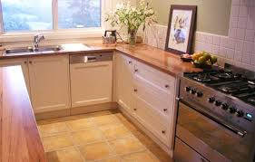 er s guide to wood benchtops