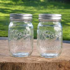 ball mason jars. mason jar \u0027ball\u0027 - pint ball mason jars m