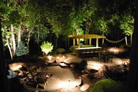 Small garden lighting ideas Shaped Full Size Of Backyardbackyard Lighting Backyard Lighting Led Garden Light Outdoor Path Quick Ideas Recognizealeadercom Backyard Fall Outdoor Lighting Ideas Backyard Maglio Electric
