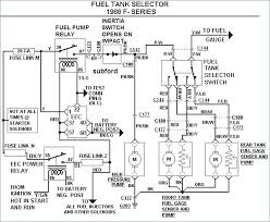 1985 f150 speaker wiring diagram 85 ford starter in on 1985 f150 ignition wiring diagram 85 ford radio inspiring for ranger images best image co