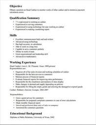 Architecture Firm Cover Letter Internship Architect Mindsumo Sample ...