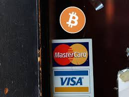 6/10/19 bitcoin has taken over the cryptocurrency market. Bitcoin Now Accepted At Starbucks Whole Foods And Dozens Of Other Major Retailers The Independent The Independent