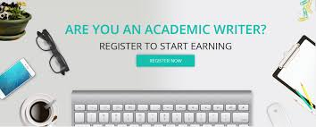 nerdy turtlez we at nerdyturtlez the world premium online lance academic writing jobs provider are looking for enthusiastic lance academic writers in to