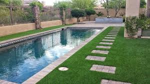 rectangular pool designs with spa. Rectangle Patio Ideas Rectangular Pool Designs With Hot Tub And Spa Dealers Transitional
