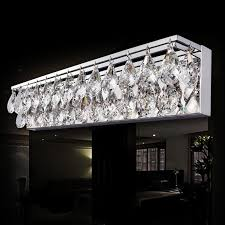 modern sconce lighting. discount sconce light wall crystal k9 led modern bathroom mirror front fixture bedroom lamp lighting fixtures from china dhgatecom c