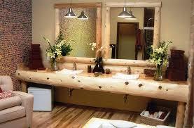 Bathroom Vanity Diy Bathroom Vanity Rustic Towel Rackand Diy Bathroom Vanity Ideas