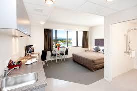 Stunning Studio Apartment Design Layouts Contemporary - Modern studio apartment design layouts