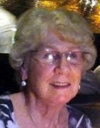 Jean Fulton Obituary - Death Notice and Service Information