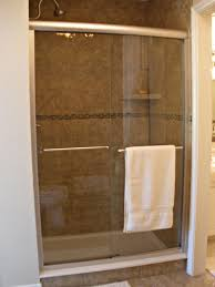 Adorable Cool Small Bathroom Small Bathrooms Remodel Showers - Bathroom shower renovation