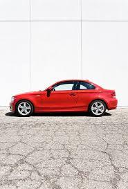 2010 BMW 128i Coupe - Automobile Magazine