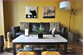 safari decor for living safari living room decor on how to decorate a living room