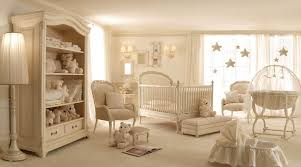 top baby furniture brands. Modren Top Nursery Furniture Stores Nj Top Baby Brands I Nlearn Co Grey Convertible  Crib Espresso Cheap Childrens Child Shops Light Wood Deals Near Me All Products  To P