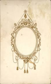 simple frame tattoo. Brilliant Simple Design Vintage Frame Tattoo Designs Ornate Simple  Untitled  Tattoo Framed On O