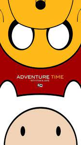 Adventure time bmo cute mobile wallpaper. Adventure Time Iphone Wallpapers Hd Pixelstalk Net