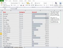Construction Project Schedule Template Excel Construction Schedule Template Excel Free Download Excel Tmp