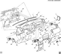 gmc canyon engine diagram gmc wiring diagrams online