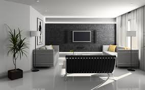 New Interior Design For Living Room Living Room Ideas High Tech Living Room House Interior
