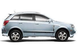 All Chevy chevy captiva horsepower : Used 2014 Chevrolet Captiva Sport for sale - Pricing & Features ...