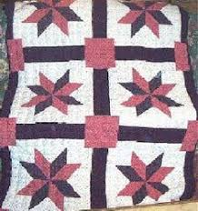 Crochet quilt pattern- one day I'll know how to do this... And I ... & Happy Yellow House.com - Purple Pinwheels Crochet Quilt - by C. L.  Halvorson · Free Crochet Afghan PatternsCrocheting ... Adamdwight.com