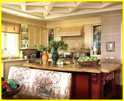 italian kitchen decor incredible full size of cool bistro decorating ideas chef in themed style accessories
