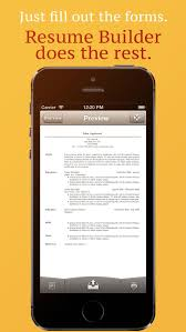 app resume 39 best resume cv apps images on pinterest curriculum resume and