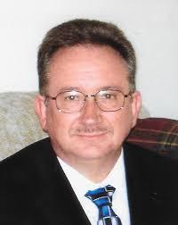 Bobby Meadows Obituary - Beckley, WV
