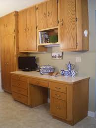 Plywood For Kitchen Cabinets Hanging Kitchen Cabinets On Plywood