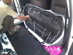 seat covers wheels ice etc edge accessories bangalore imag0878