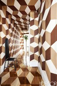 decorative wall tiles 37 beautiful wall art ceramic tile wall hangings design ideas design