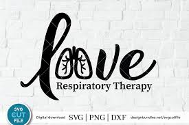 You can copy, modify, distribute and perform the work, even for commercial purposes, all. Respiratory Therapist Svg A Respiratory Therapy Svg File 364064 Cut Files Design Bundles