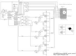 wiring diagram of motor control the wiring diagram wiring diagram motor control vidim wiring diagram wiring diagram