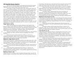essay in english language english language essay topics english learning essay essay in ap language synthesis essays ap language and