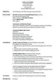Operations Engineer Resume Devops For Fresher Mmventuresco Adorable Devops Engineer Resume