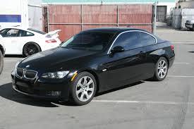 BMW Convertible bmw 350 coupe : BMW 350R V10 Drift Car | BIMMER Power