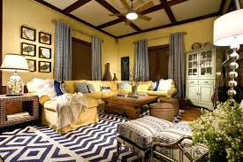zebra rug living room spectacular yellow sofa furniture for yellow living room decorating ideas with zebra