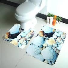 kmart bathroom rugs bathroom bathroom rug sets black bathroom rug sets bathroom rug sets bathroom rug kmart bathroom rugs