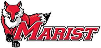 Image result for marist college